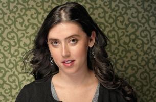 Washington Square Films Signs Acclaimed Director Alison Klayman