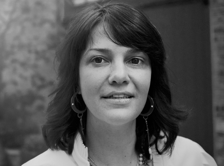 Sheryl Marjoram Promoted to CEO of McCann London