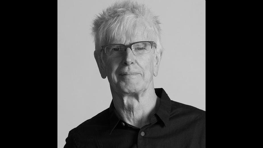 Creative Legend Bob Isherwood Joins The One Club to Lead Global Professional Development