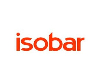 Isobar US Announces Three Key Hires