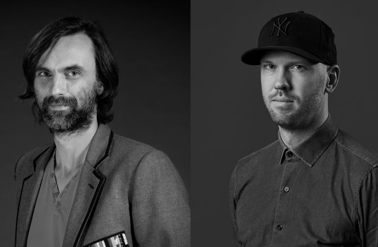 Isobar Strengthens EMEA Team with Chief Experience Officer and Chief Design Officer Roles