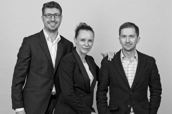 Leading Digital Agency Kinecto Becomes Isobar Romania