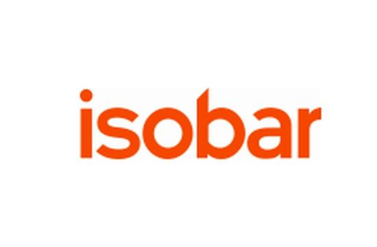 Kirowski Isobar Rebrands As Isobar