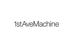 Directing Duo Dvein Signs With 1stAveMachine
