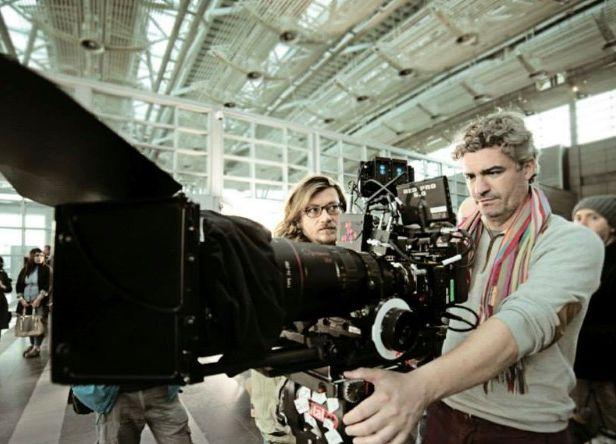 NO SMOKE Adds Director Nicolas Caicoya to Talent Roster