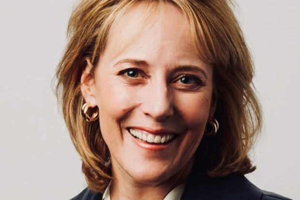 Dentsu Aegis Network Names Jacki Kelley as President and Chief Client Officer, U.S.