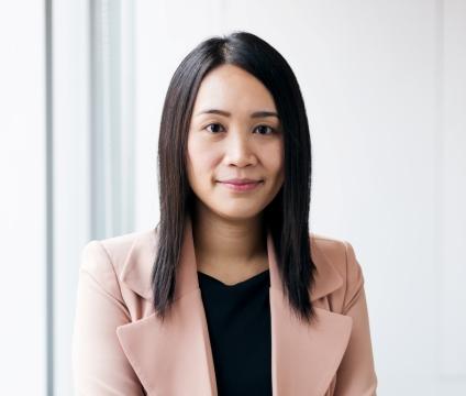 Havas Media Singapore Names Jacqui Lim Managing Director