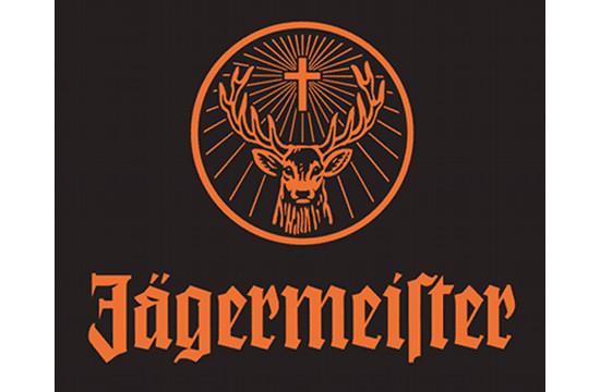 Jägermeister Appoints The Red Brick Road