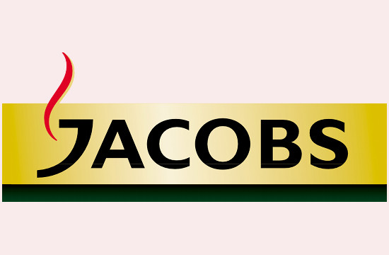 Mother Appointed by Jacobs Coffee