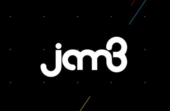 Jam3 Inducted into FWA Hall of Fame