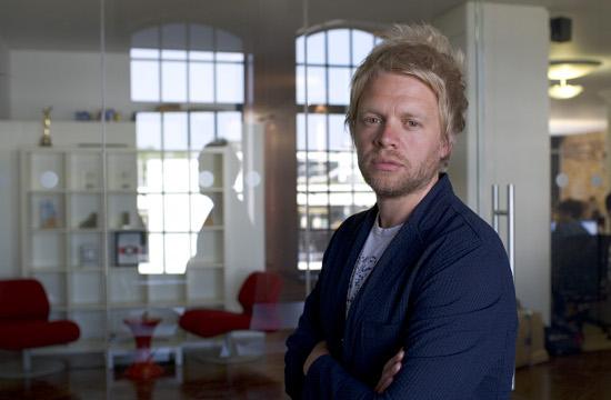 Leo Burnett Appoints Global Head of Social & Mobile