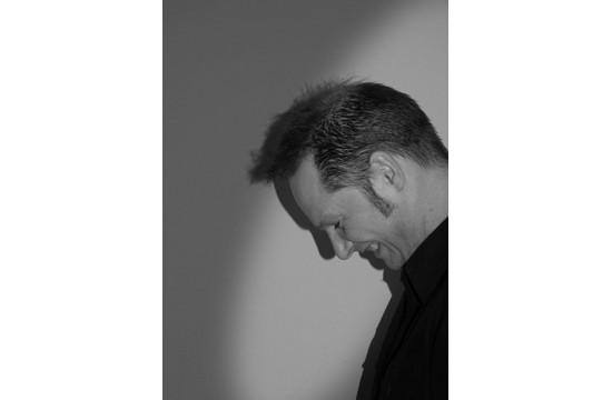 Colourist Jamie Parry Joins dock10