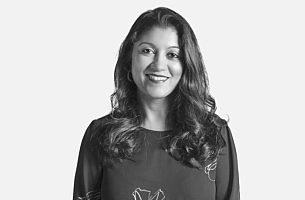 Mckinney Names Jasmine Dadlani as Director of Strategy, NY