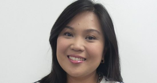 Havas Media Ortega Hires Jan Lorraine Cui