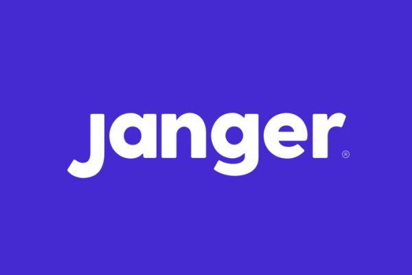 Brand & Deliver Creates Consumer Brand for Hanger Alternative 'Janger'