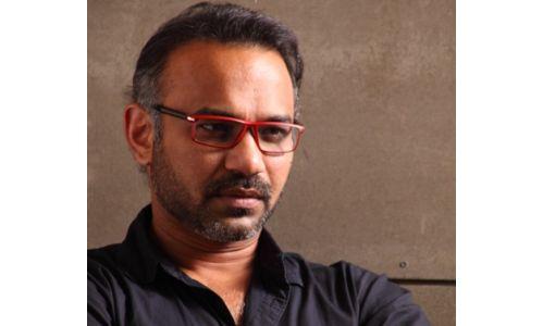Believe Media Signs Director Abhinay Deo