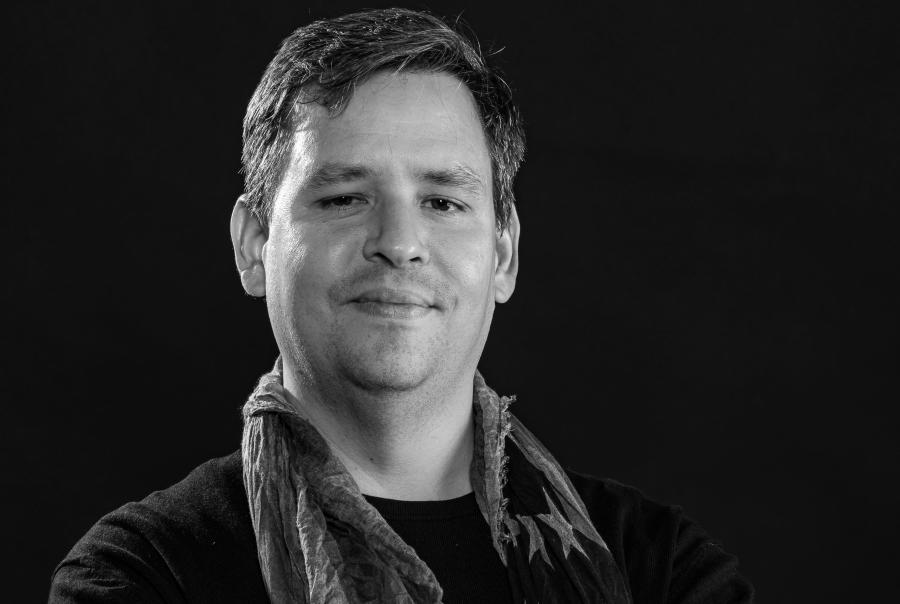 Pavone Marketing Group Names Ronaldo Jardim Chief Creative Officer