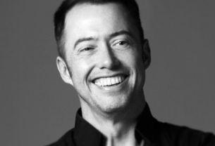 Jason Romeyko on Joining Serviceplan Group After 23 Years at Saatchi & Saatchi