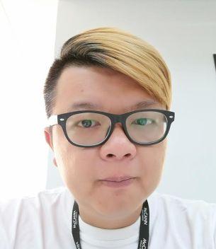 Mccann Malaysia Names New Digital Lead Jason Chia
