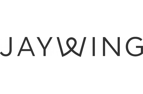 Marketing Company 2020 Rebrands to Jaywing