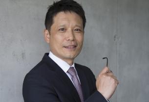 Innocean Worldwide Europe Appoints Jay Rhee as President & CEO
