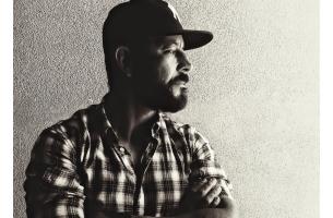 TBWA\Chiat\Day LA Elevates Renato Fernandez to Worldwide Creative Director