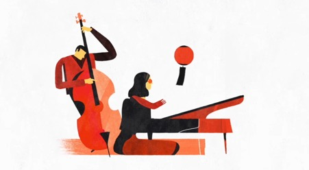 All That Jazz: A Look at the Genre's Resurgence Today
