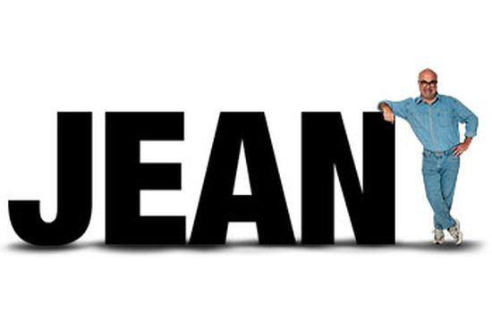 Comedy Collective JEAN Joins East Pleasant