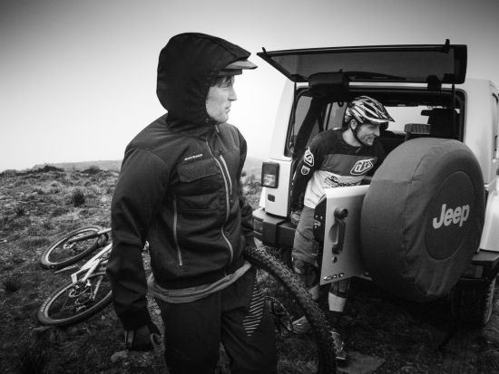 Jeep Wrangler Targets Sports Fans with 'Original Freedom'Campaign