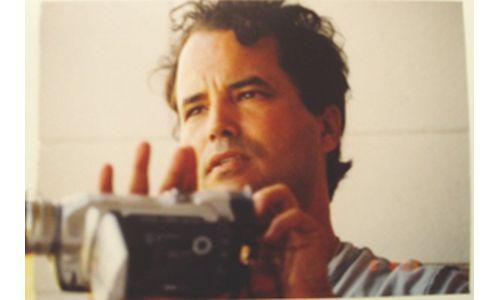 Jeff Labbe Joins Academy Films