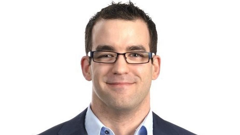 Definition 6 Welcomes Jeff Licciardi as SVP, Strategic Partnerships
