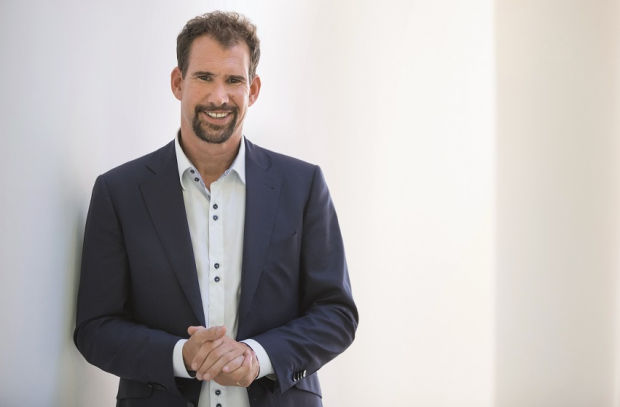 WPP AUNZ Appoints Jens Monsees as Chief Executive Officer and Managing Director