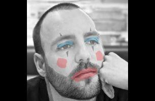 Former Riff Raff Partner Barney Richard Joins Rogue as Sales EP