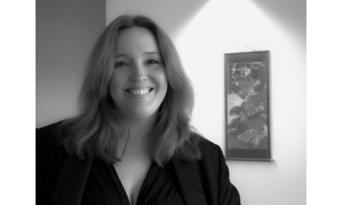 Geometry Global Hires Jessica Davey as Global Clients Director