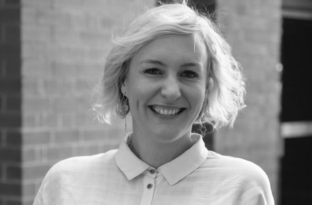 McCann Sydney Appoints Jess Tarpey as Managing Partner