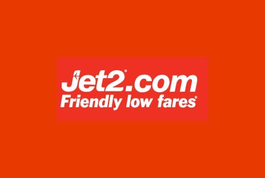 Jet2.com & Jet2holidays Appoint MEC Manchester