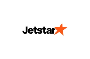 JWT Melbourne Appointed as Jetstar's New Creative Agency