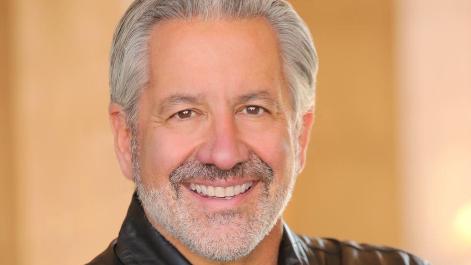 Jim Joseph Named President of McCann Health North America