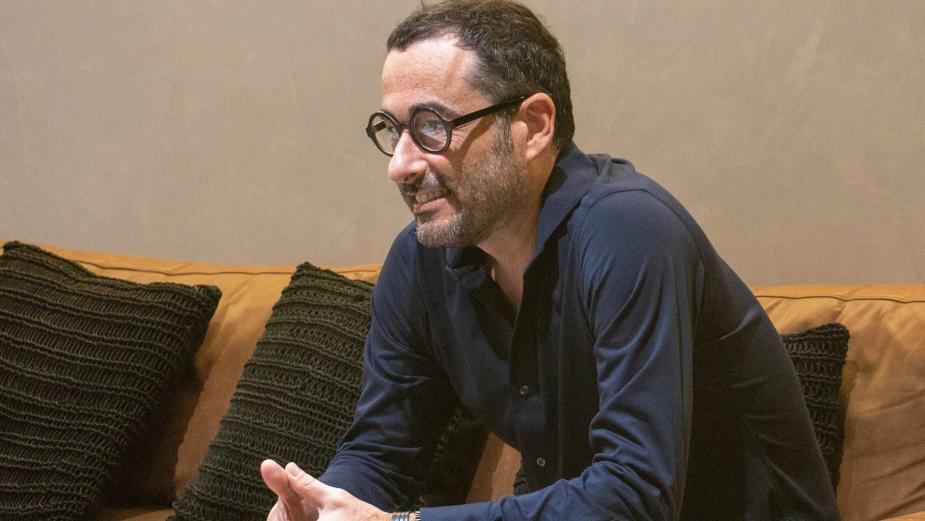 João Braga on Bringing Brazilian Creativity to the Asia Pacific Market