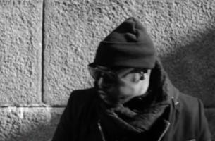 JWT NY Teams with Hip Hop Artist Boola to Break the Stigma of Mental Illness