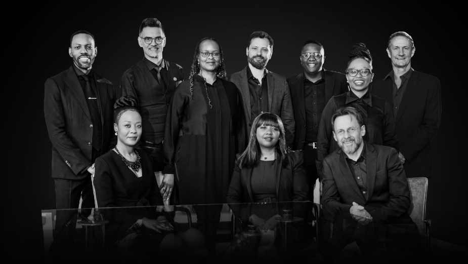 What Agencies Can Learn from Joe Public United Becoming SA's Largest Black Owned Agency