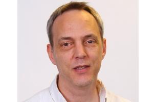 Gage Hires Joe Woitas as Senior Developer for Marketing Bridge