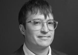 Johannes Leonardo Names Andrew Dawson Chief Strategy Officer