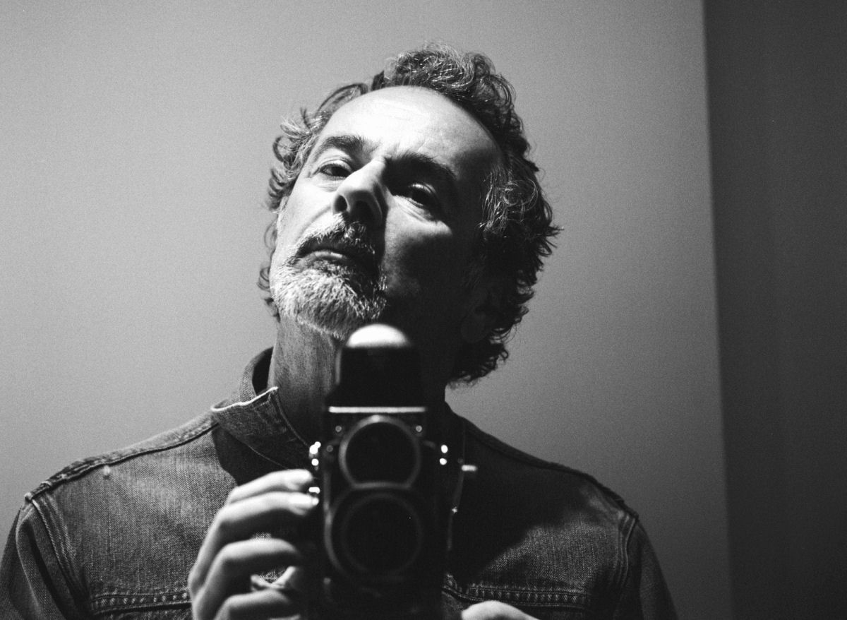 Director John Mastromonaco Signs to Cultivate Media's Roster