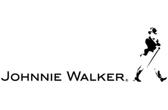 VML IM2.0 Bags Johnnie Walker Account