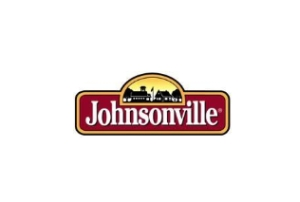 Johnsonville Sausage Appoints Droga5 as Creative Agency