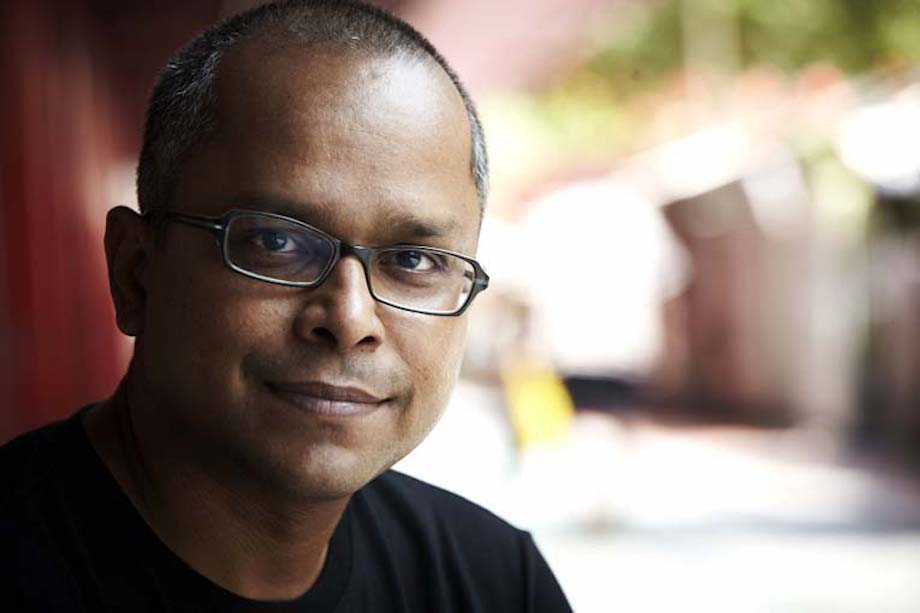 Bestads Six of the Best Reviewed by Joji Jacob, Co-Founder, BLKJ, Singapore