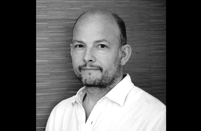Framestore Appoint Jon Collins As 'President Of Integrated Advertising (Worldwide)'