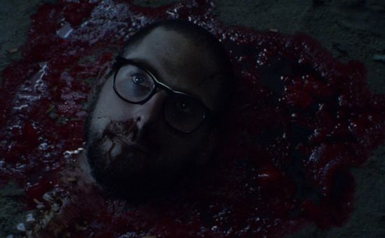 Jonah Hill's Severed Head Stars in Horror-Tinged Palace Tokyo Film