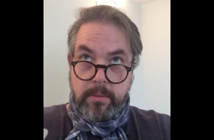 Award-winning Film Editor Jono Griffith Joins Work Editorial